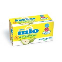 Mio Yogurt 125g X 2pz.