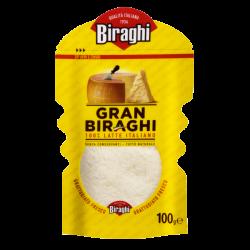 Biraghi Gran Biraghi...