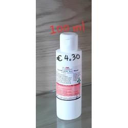 Igienizzante Mani 100ml