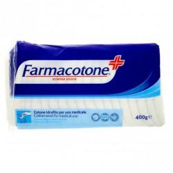 Farmacotone Cotone Idrofilo...