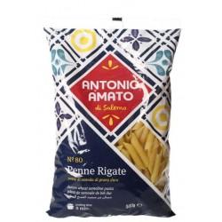 Pasta Antonio Amato Penne...