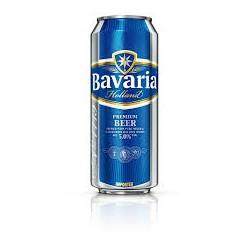 BIRRA CERES TOP LATTINA 500 ml