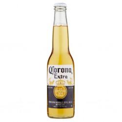 BIRRA CORONA EXTRA 330 ml