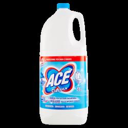 ACE CANDEGGINA 5 LITRI
