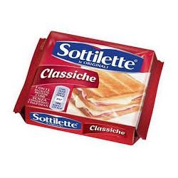 SOTTILETTE CLASSICHE 200 g