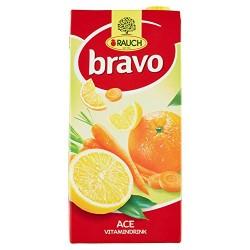 SUCCO DI FRUTTA BRAVO ACE...