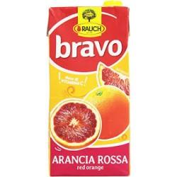 SUCCO DI FRUTTA BRAVO...