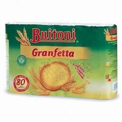 GRANFETTA BUITONI 600g
