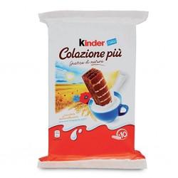 KINDER COLAZIONE PIU' 290 g