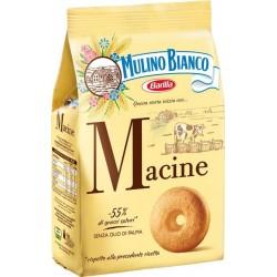 MACINE MULINO BIANCO 350 g