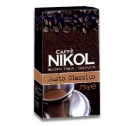 Nikol Caffe Classico...