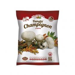 Funghi Champignon Petrucci...