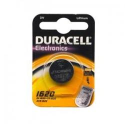 Batteria Duracell 16-20