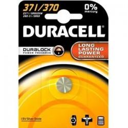 Batteria Duracell 371