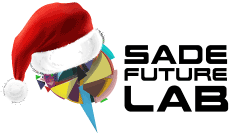 SADE Future Lab